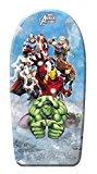 deski surfingowe Avengers