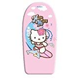 Deski surfingowe Hello Kitty