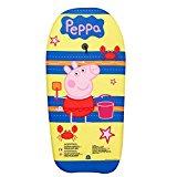 Deski surfingowe Peppa Pig