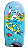Deski surfingowe Smurf