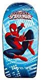 Deski surfingowe Spider-Man