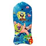 Deski surfingowe Spongebob