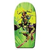 Deski surfingowe z żółwiami ninja