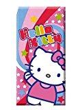 Ręczniki plażowe Hello Kitty