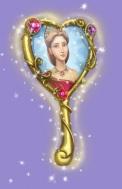 Boing novit di marzo 2009 for Diamant coupe miroir