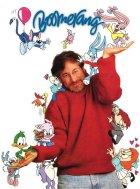 The Tiny Tuns en Steven Spielberg