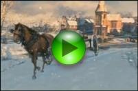 Christmas Carol video - Traileri