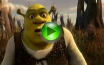 Video di Shrek