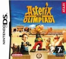 비디오 게임부터 Asterix