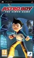 Videojuegos de Astroboy para Sony PSP