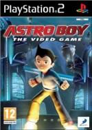 Videojuegos de Astroboy para PlayStation 2