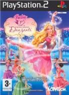 Barbie-videopelit