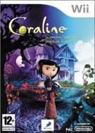 Videogiochi di coraline e la porta magica - Coraline e la porta magica film ...