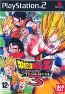 Videojuegos de Dragon Ball