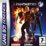 Fantastic Video Games 4