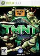 Videojuegos para Ninja Turtles - Teenage Mutant Ninja Turtles para Gameboy Advance