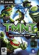 Videojuegos de Ninja Turtles - Teenage Mutant Ninja Turtles para computadoras personales