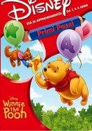 Description from Winnie The Pooh E L Albero Del Miele Per Personal