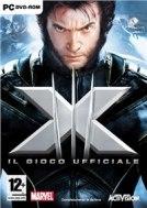 Videojuegos de X-Men: el juego oficial de computadora personal