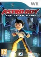 Videojuegos de Astroboy