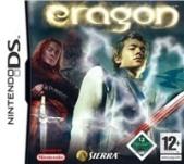 Videojuegos de Eragon para Nintendo DS