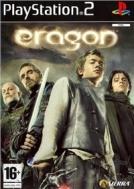 Videojuegos de Eragon para Play Station 2