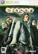 Videojuegos de Eragon para Xbox 360