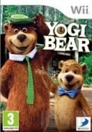 Videogiochi dellorso yoghi