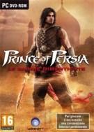 Videojuegos de Prince of Persia para PC