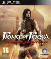 Videojuegos de Prince of Persia para Play Station 3