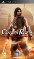 Videojuegos de Prince of Persia para Sony PSP