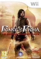 Videojuegos de Prince of Persia para Nintendo Wii