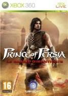 Videojuegos de Prince of Persia para Xbox 360