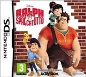Ratatouille-videospill