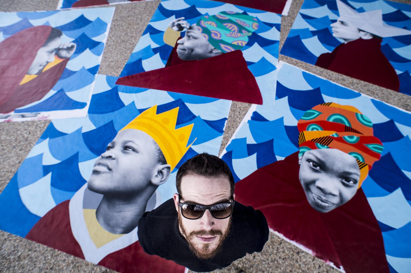 Intervista a Sibomana: proteggere le persone, non i confini