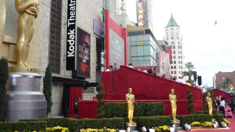 Oscars 2020: alla nomineringar för bästa visuella effekter och animerade filmer