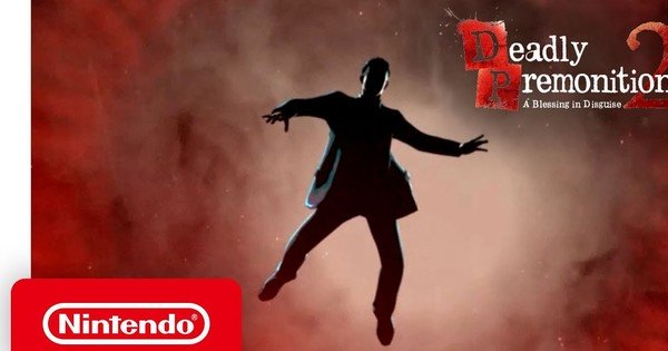 Deadly Premonition 2 SwitchGameが10月XNUMX日に発売-ニュース