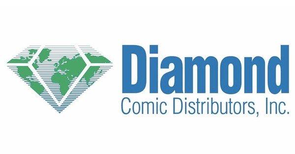 The Hollywood Reporter: i distributori Diamond Comic hanno in programma di riavviare le spedizioni entro la fine di maggio – Notizie