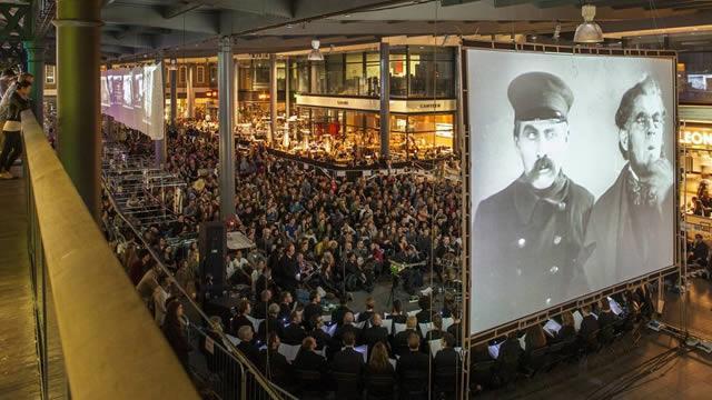 EST EAST FILM FESTIVAL KONDIGT DATA 2015 AAN