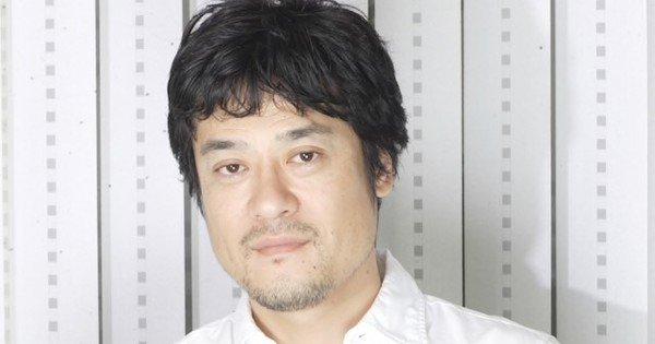 Il doppiatore Keiji Fujiwara muore a 55 anni a causa del cancro – Notizie