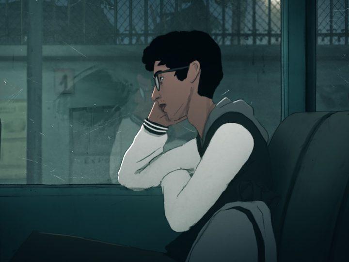Una crisi ai César Awards sta creando una spaccatura nel settore dell'animazione in Francia