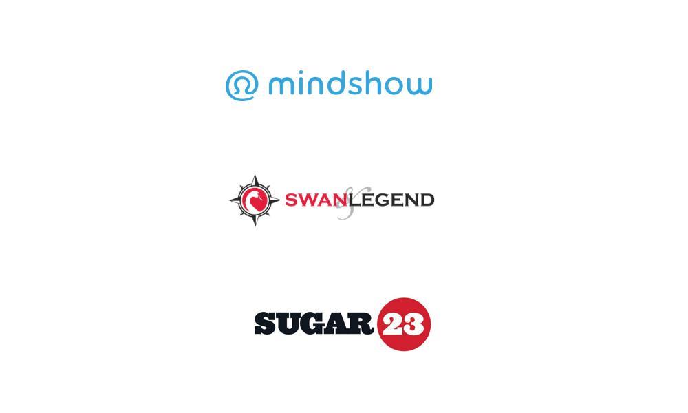 SWaN & Legend, Sugar 23 Investi in Mindshow per Next-Gen 3D Studio