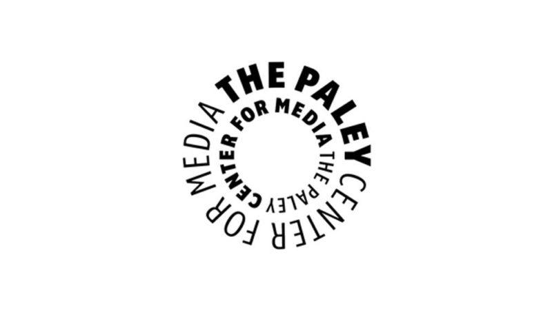 Paley Center for Media offre un corso di animazione online per bambini