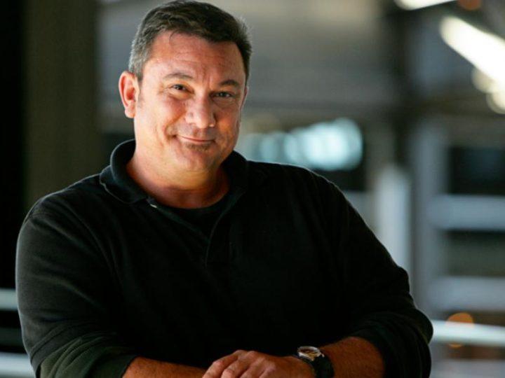 Muore a 55 anni Rob Gibbs, il regista Disney e Pixar
