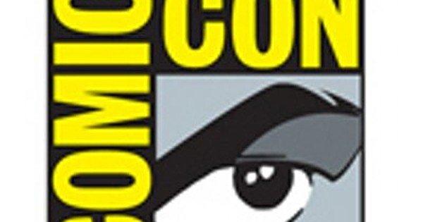 Comic-Con di San Diego annullato a causa di COVID-19 – Notizie