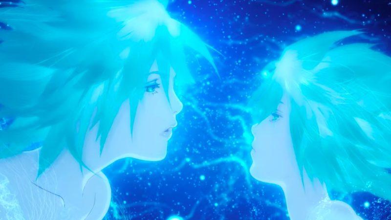 """Con """"Sol Levante"""", Netflix e Production I.G. Cerca di cambiare il modo in cui viene realizzato l'anime"""