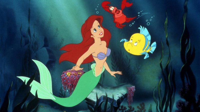 Ann Sullivan, animatrice Disney di lunga data, muore di complicazioni COVID-19