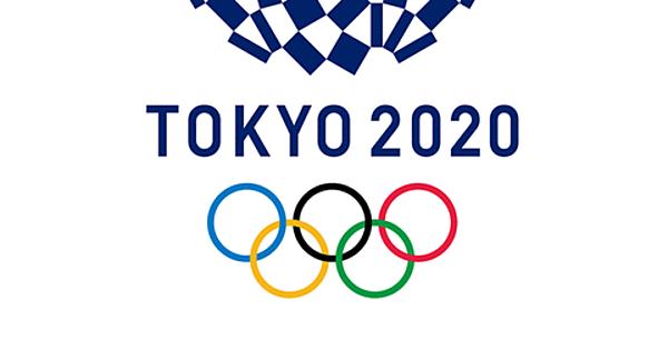 ओलंपिक समिति के अध्यक्ष: खेलों को समाप्त कर दिया जाएगा & # 39; यदि 2021 में एहसास नहीं हुआ - समाचार