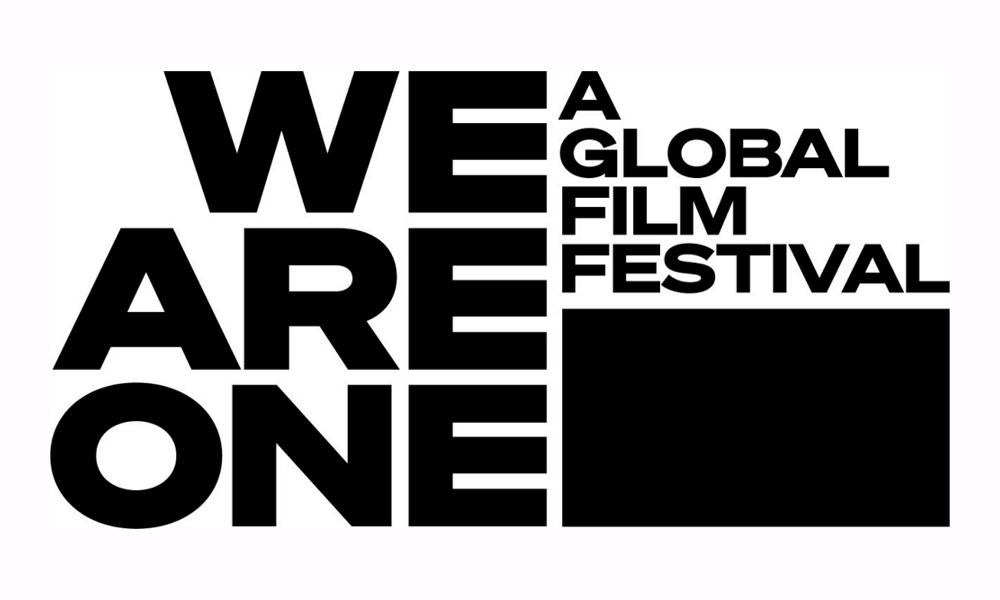 Major Fests collabora con YouTube per We Are One: A Global Film Festival