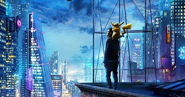 Ranking de TV de animação japonesa, de 18 a 24 de maio - Notícias